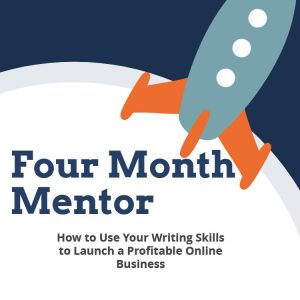 Four Month Mentor