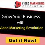 Video Market Revolution Training Guide