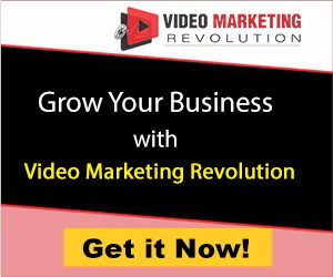 Video Marketing Revotution
