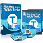 Trello Management System