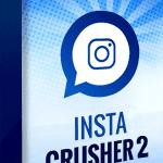 InstaCrusher | ValWaldeck.com